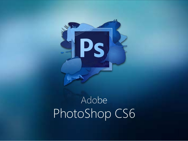 Adobe Photoshop CS6 13.0.1 Full Version with Crack Download